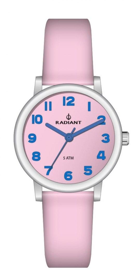 Zegarek Dziecięcy Radiant RA426603 (26 mm)
