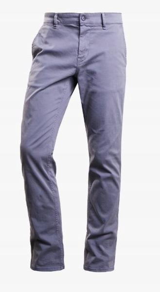Hugo Boss spodnie W33 L34