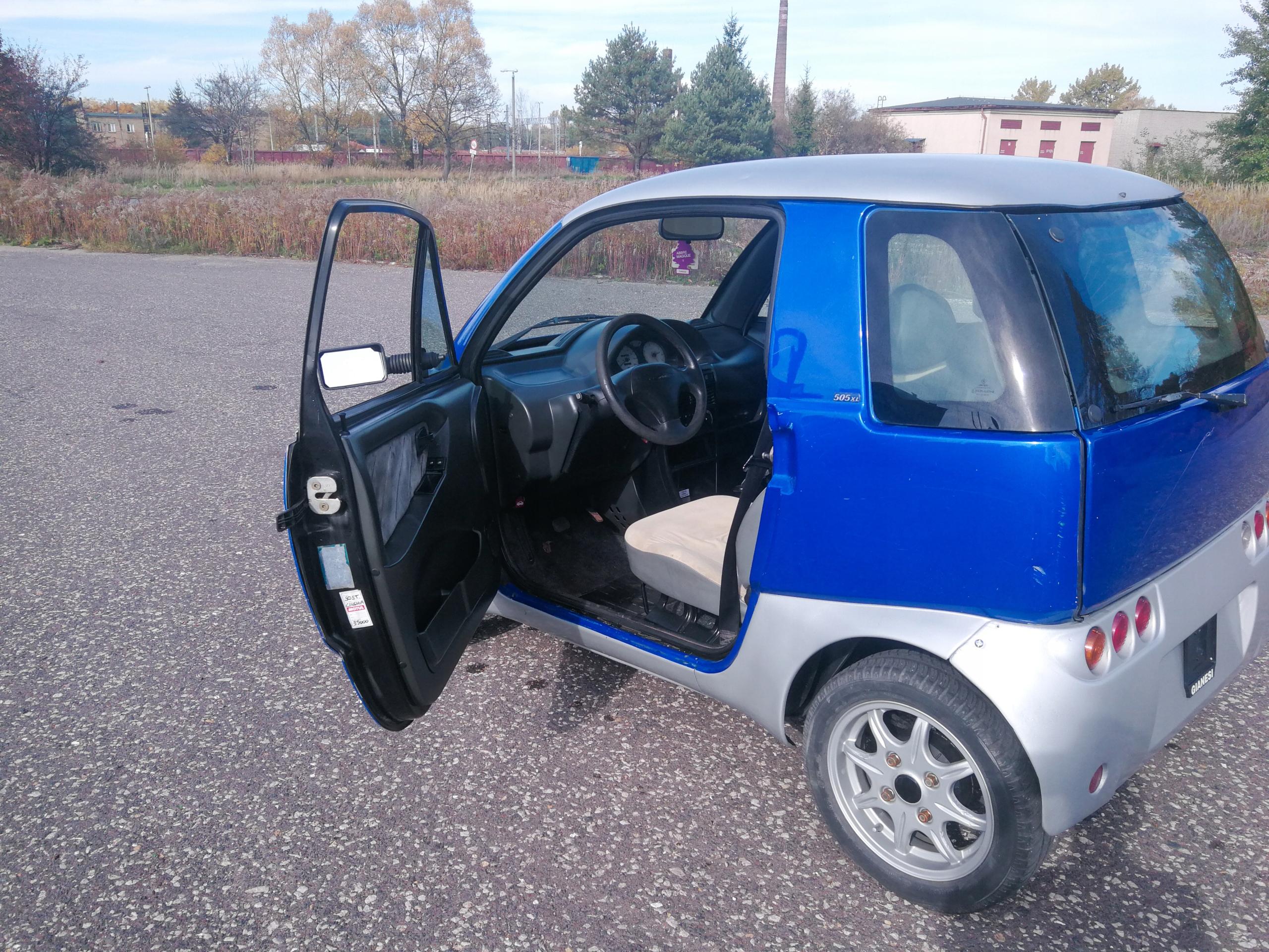 Bez Prawa Jazdy W Kategorii Samochody W Oficjalnym Archiwum Allegro Archiwum Ofert