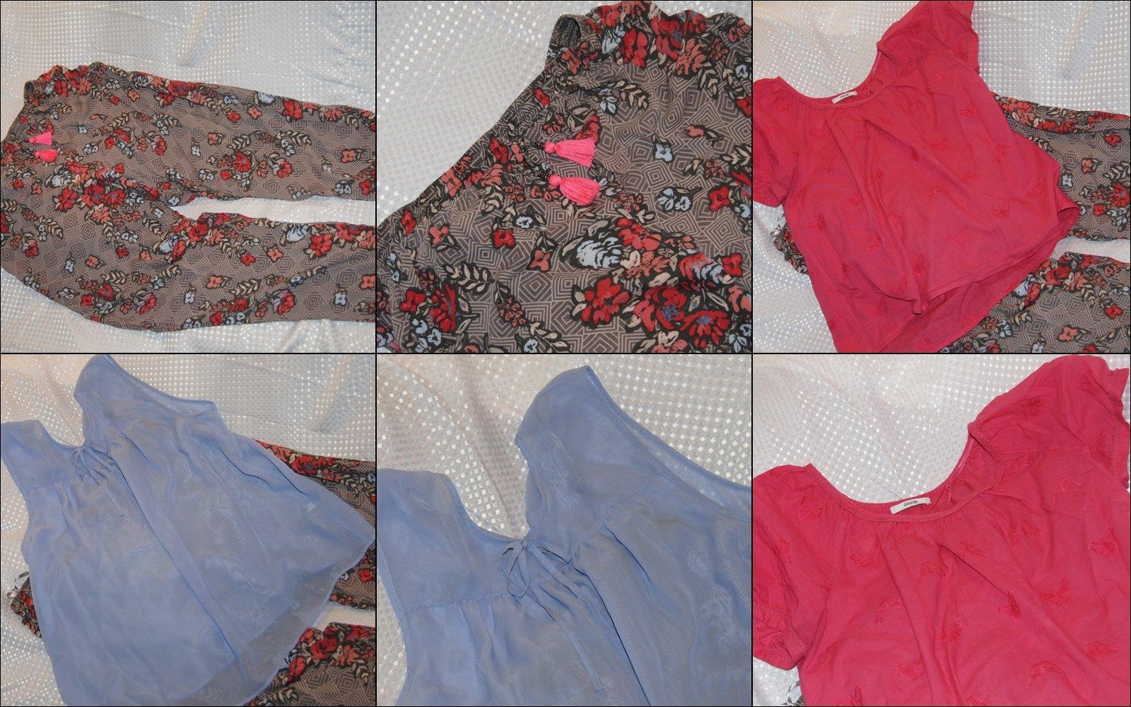82aca37c91 modne ubrania damskie 44-46 i nowe - 7351327202 - oficjalne archiwum ...