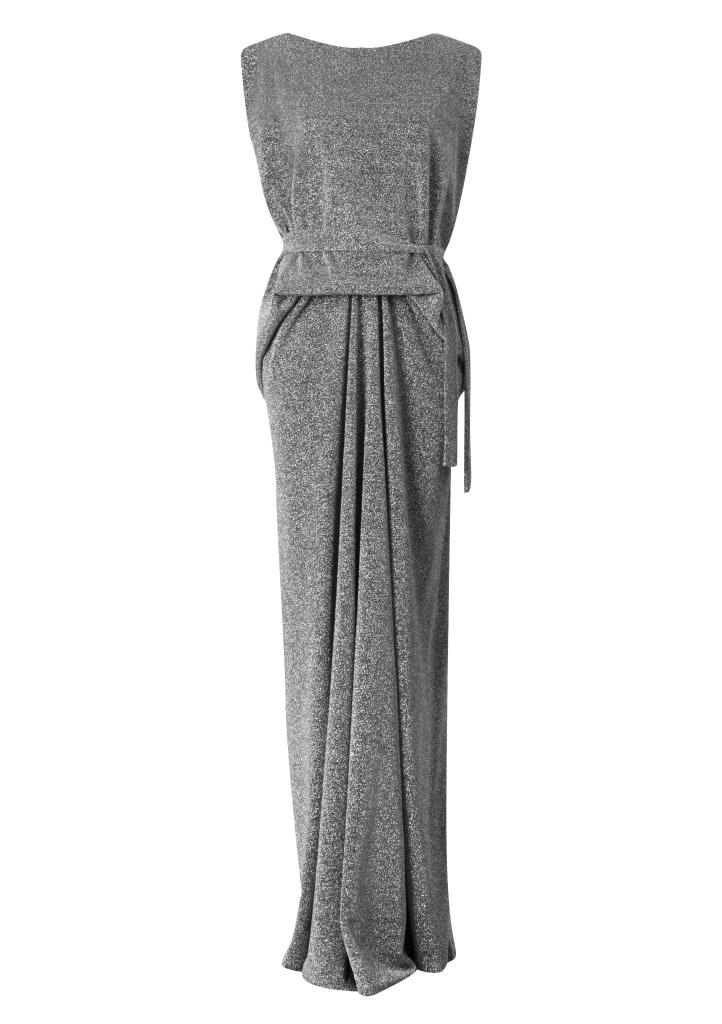 d54216d786 Sukienka Aurora Bohoboco - 7340301078 - oficjalne archiwum allegro
