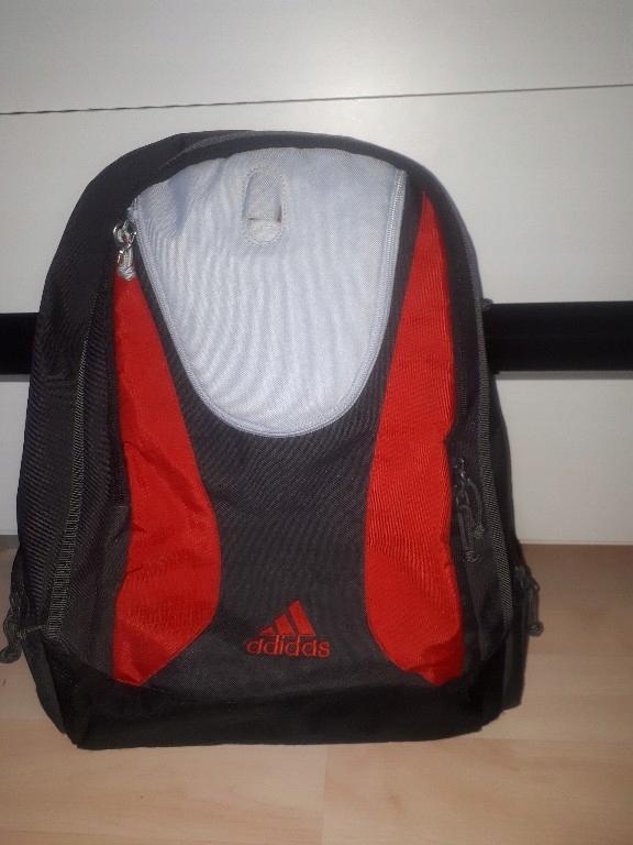 Plecak turystyczny Adidas
