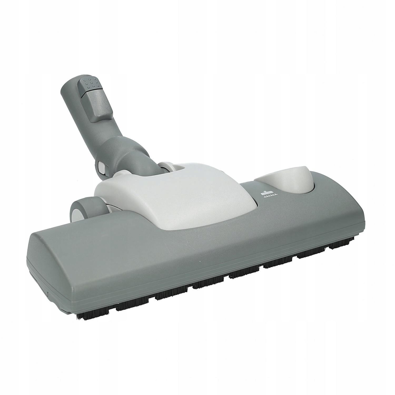 Szczotka odkurzacza AEG-Electrolux CE 2000 - 2999