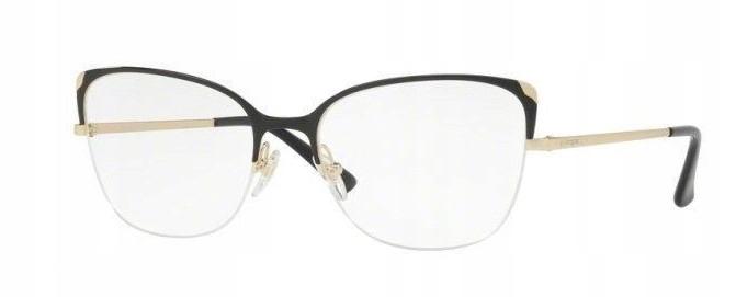 Okulary Oprawy Vogue VO4077 352 rozmiar 54