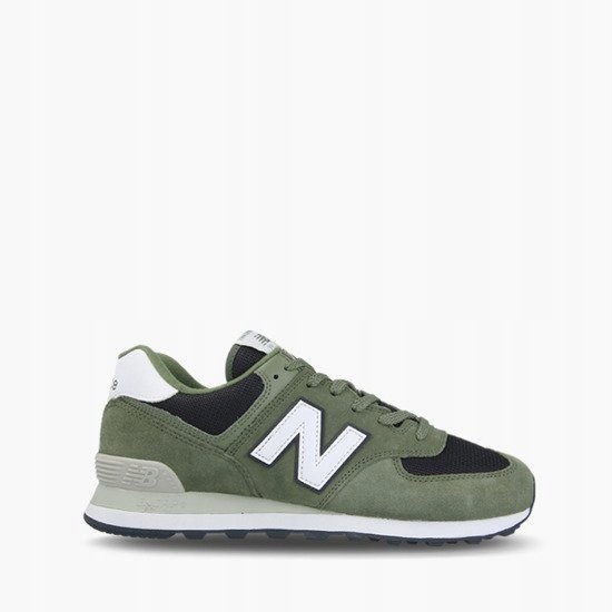 Buty New Balance ML574ESP 45