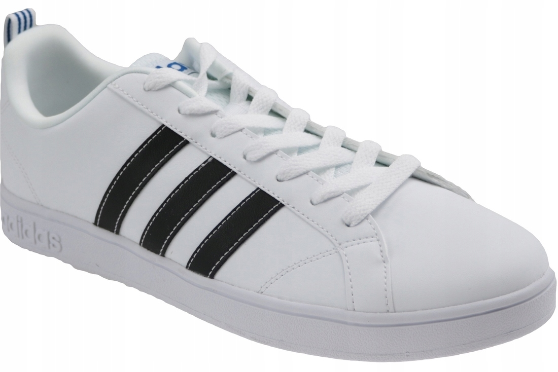 BUTY CASUAL ADIDAS ADVANTAGE DB1370 40 18549