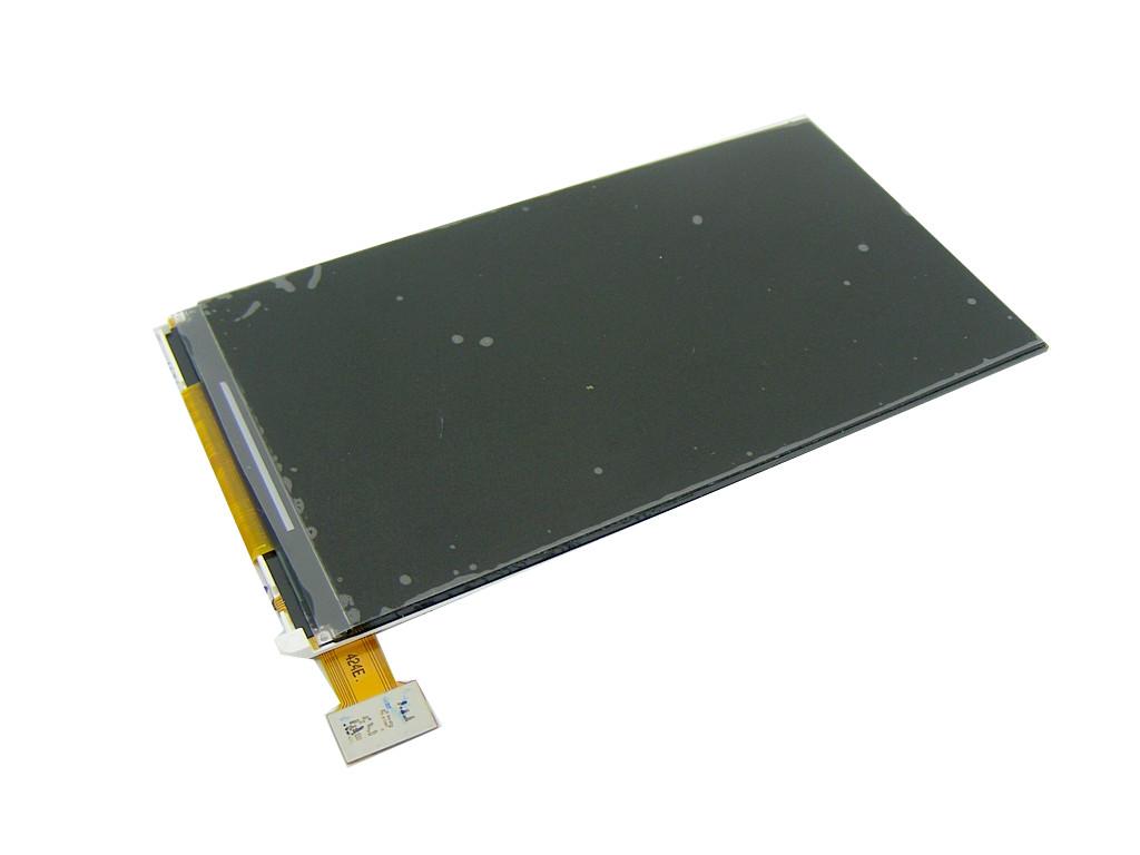LCD Nokia lumia 530 RM-1019 RM-1018