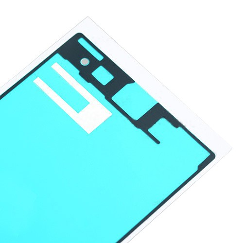 Taśma montażowa LCD SONY XPERIA Z1 L39H DOTYK KLEJ