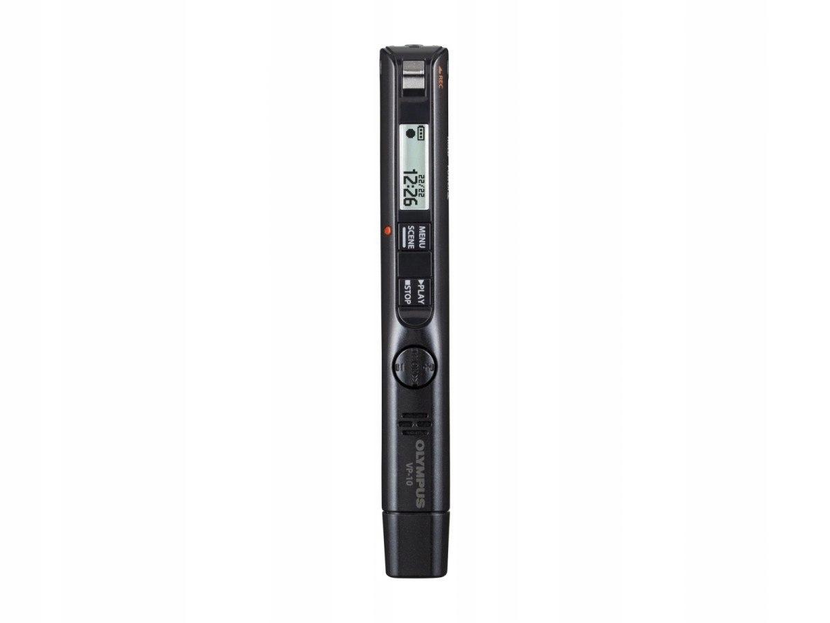 Dyktafon VP-10 4GB