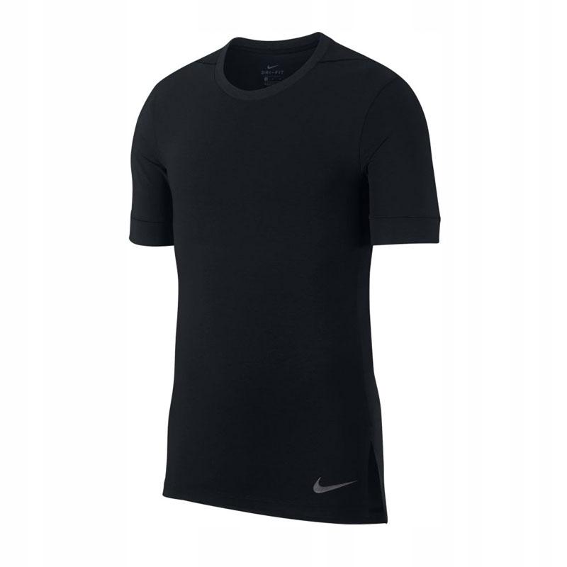 Nike Dry Top SS Transcend 010 Rozmiar XXL!