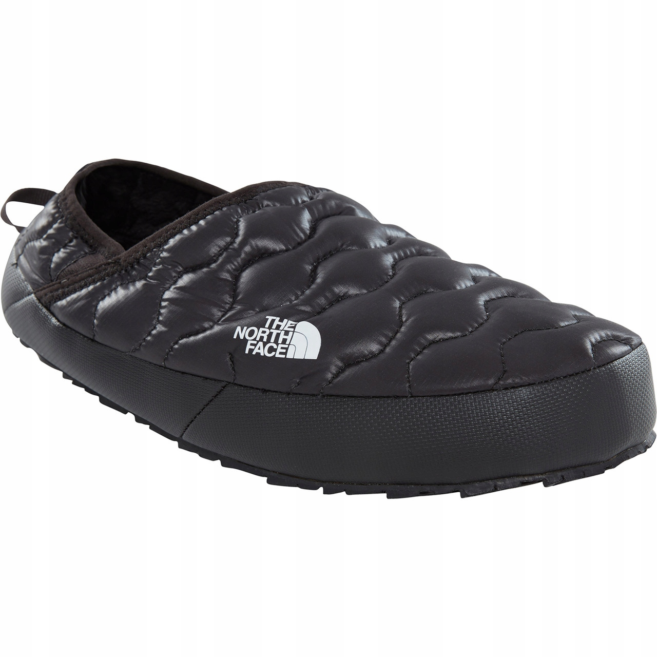 THE NORTH FACE M TB TRCTN MUL (44,5) Męskie Kapcie