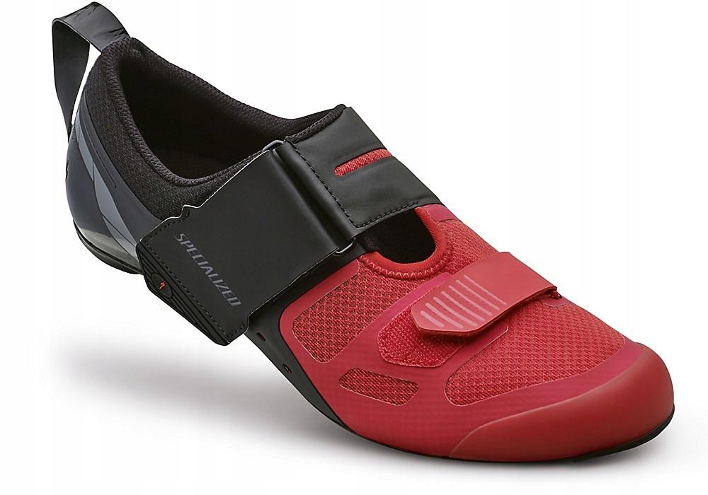 Buty triathlonowe Specialized 45 Nowe