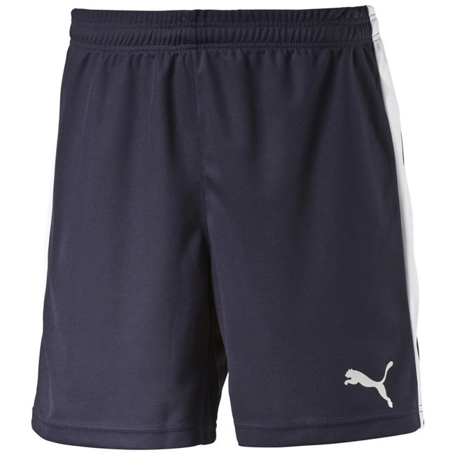 PUMA SPODENKI PITCH SHORTS 702072 06 # 164