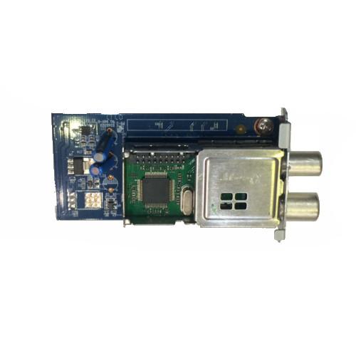 Głowica tunera Formuler DVB T2 TC