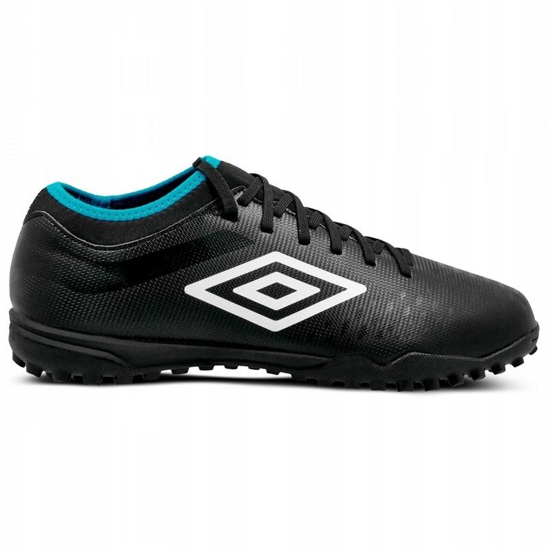 UMBRO (43) VELOCITA IV CLUB buty turfy piłkarskie