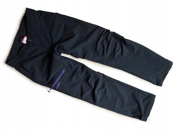 Dziecięce spodnie ____ NORHEIM _____12lat