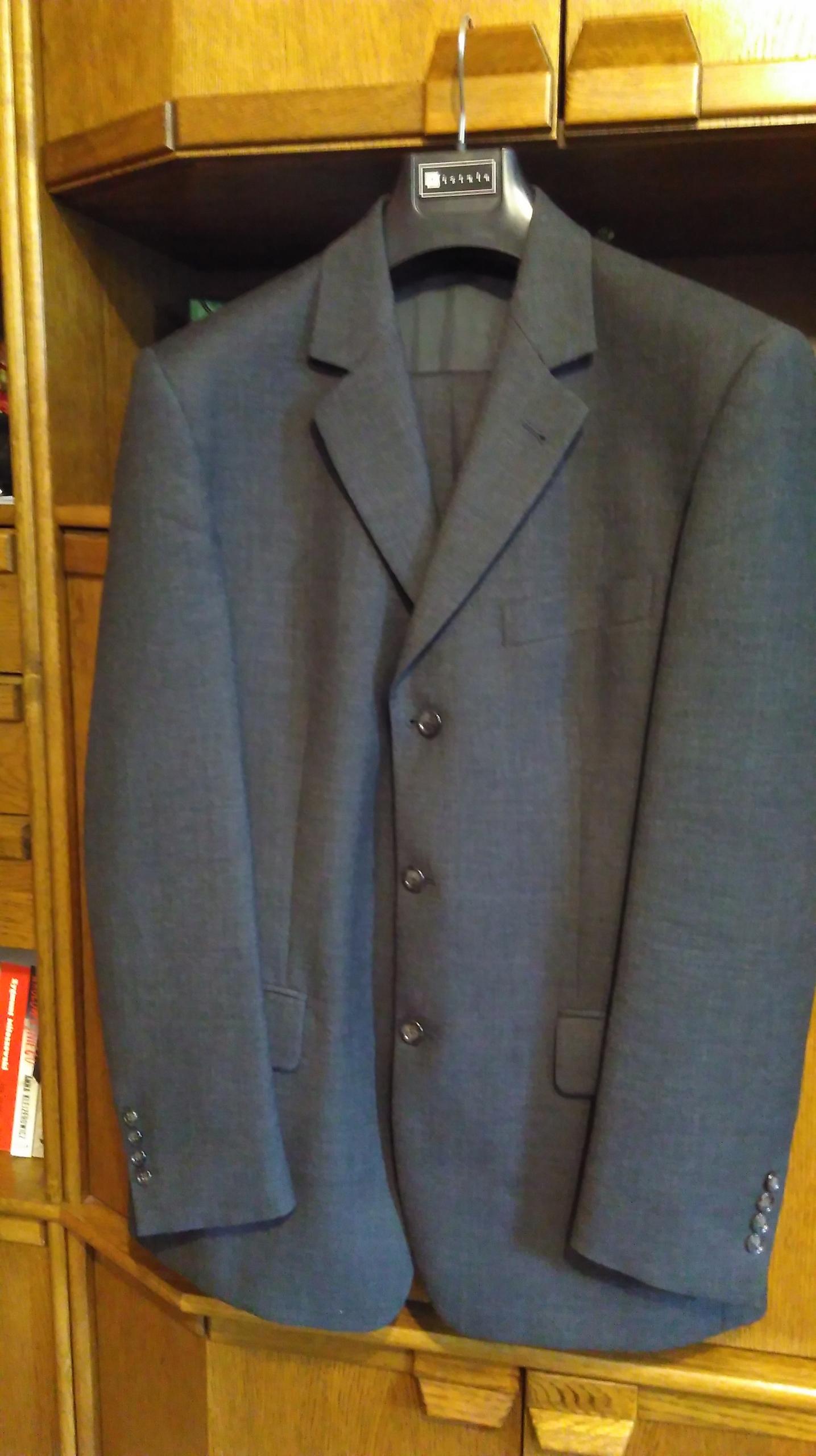 b7fdbd2b50760 Garnitury krakow w Oficjalnym Archiwum Allegro - archiwum ofert