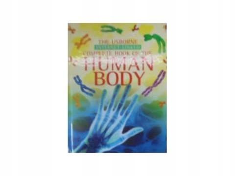 Human Body -