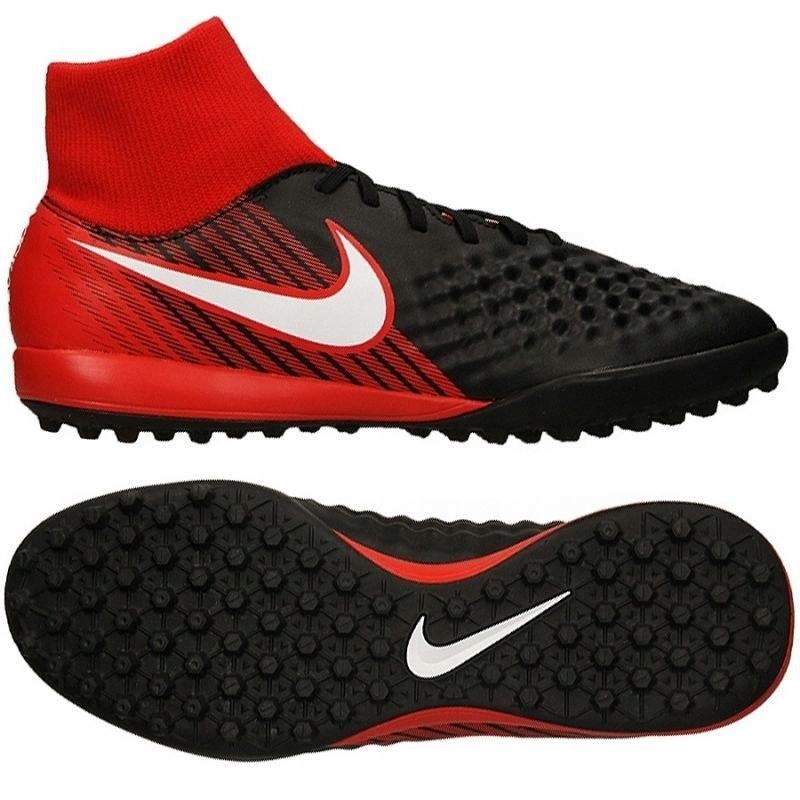 Buty piłkarske Nike Magistax Onda II DF TF M 91779