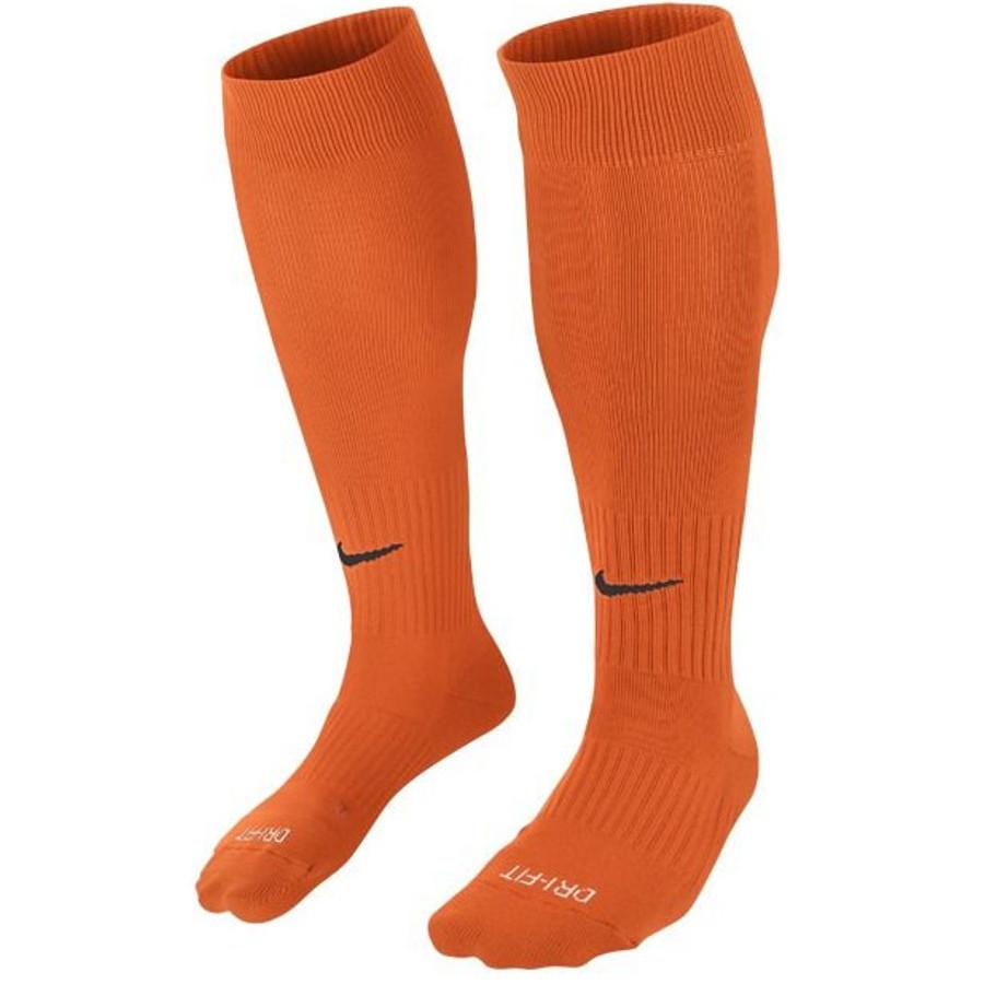 Getry Nike Classic II Sock SX5728-816 rozm. 38-42
