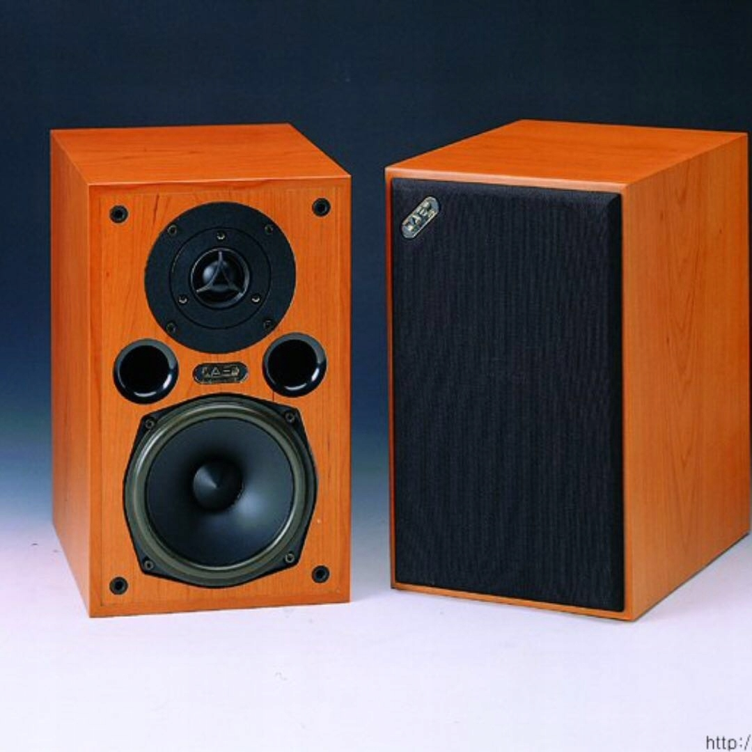 Monitory Acoustic Energy AE100i + standy
