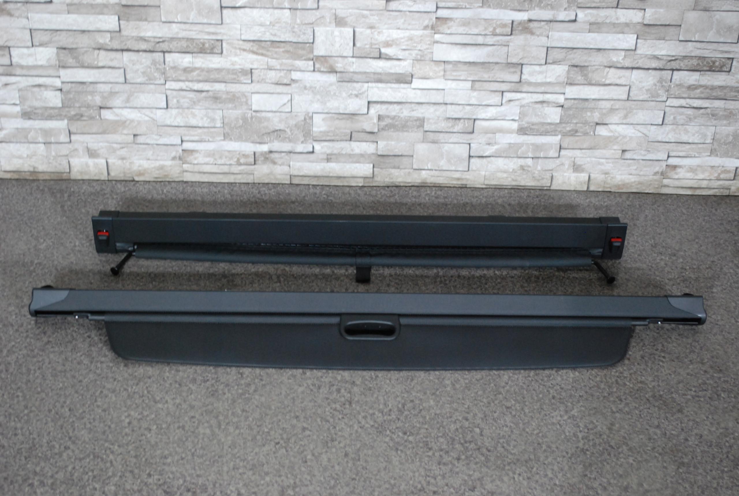 BMW 3 F31 LL LCI Roleta bagażnika tył (149)
