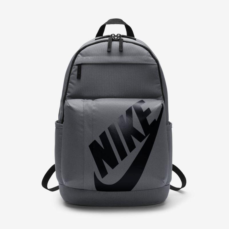 Plecak Nike Elemental Backpack BA5381-020