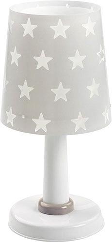 LaMarta LAMPA STOLIKOWA DZIECIĘCA STARS OD RĘKI