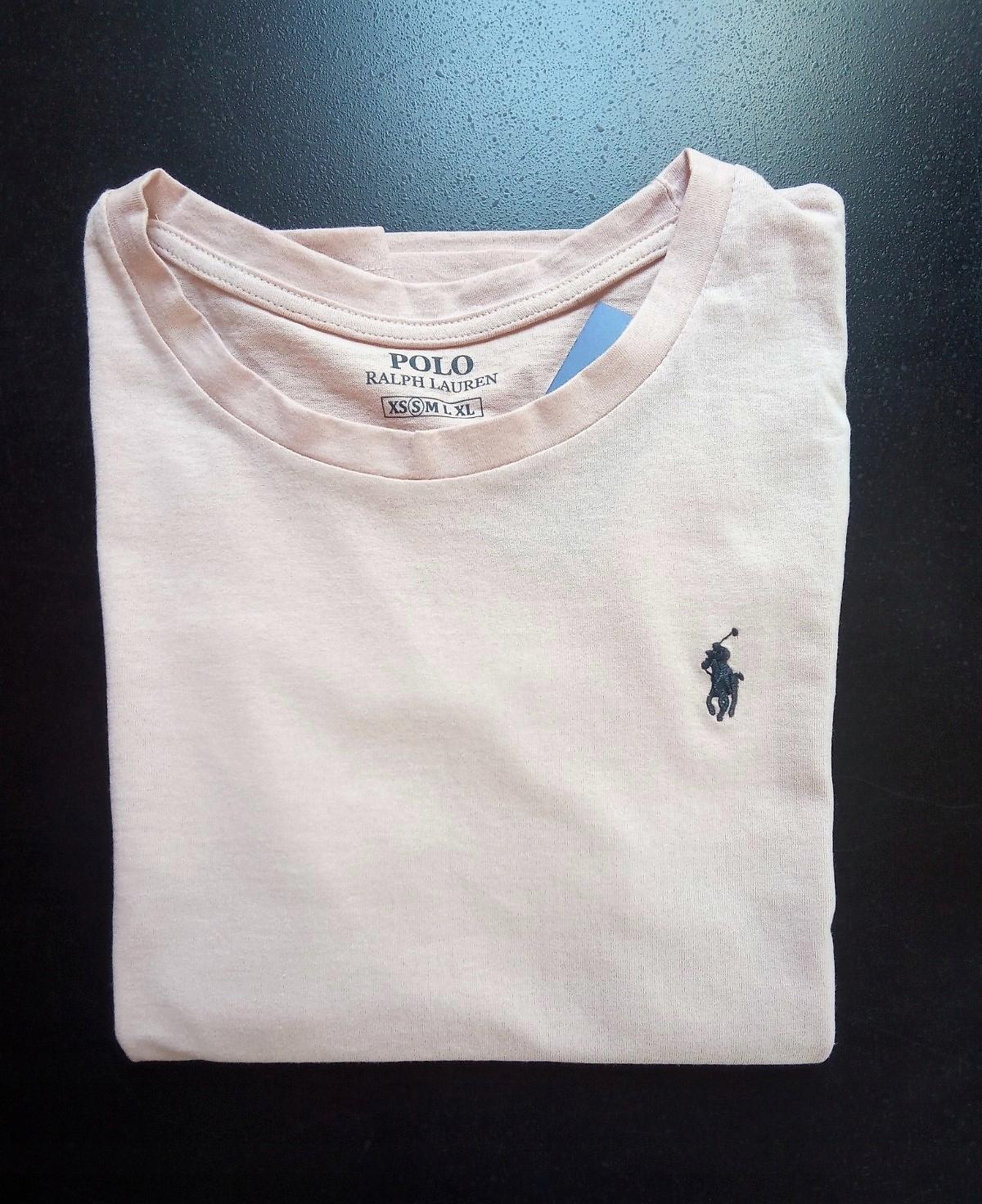 Koszulka damska Polo Ralph Lauren r.XS NOWA!! BCM!