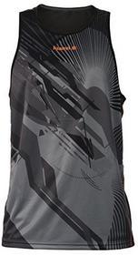 LUANVI- 07660-Wyprzedaż Koszulka sportowa XL