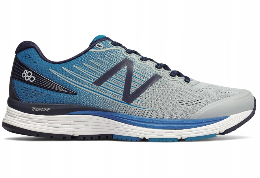 Buty do biegania New Balance M880EU8 42,5