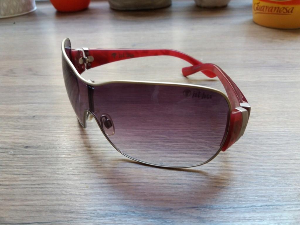 okulary przeciwsłoneczne fat face