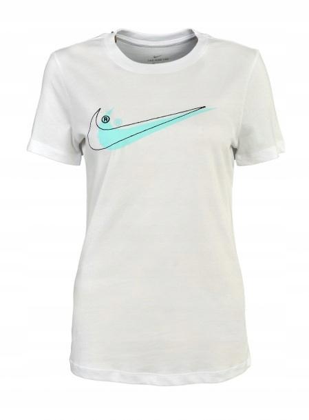 T-shirt / Koszulka damska Nike rozm. L