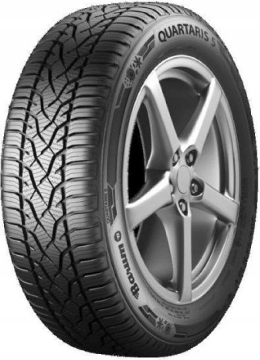4x Barum QUARTARIS 5 195/60R15 88 H