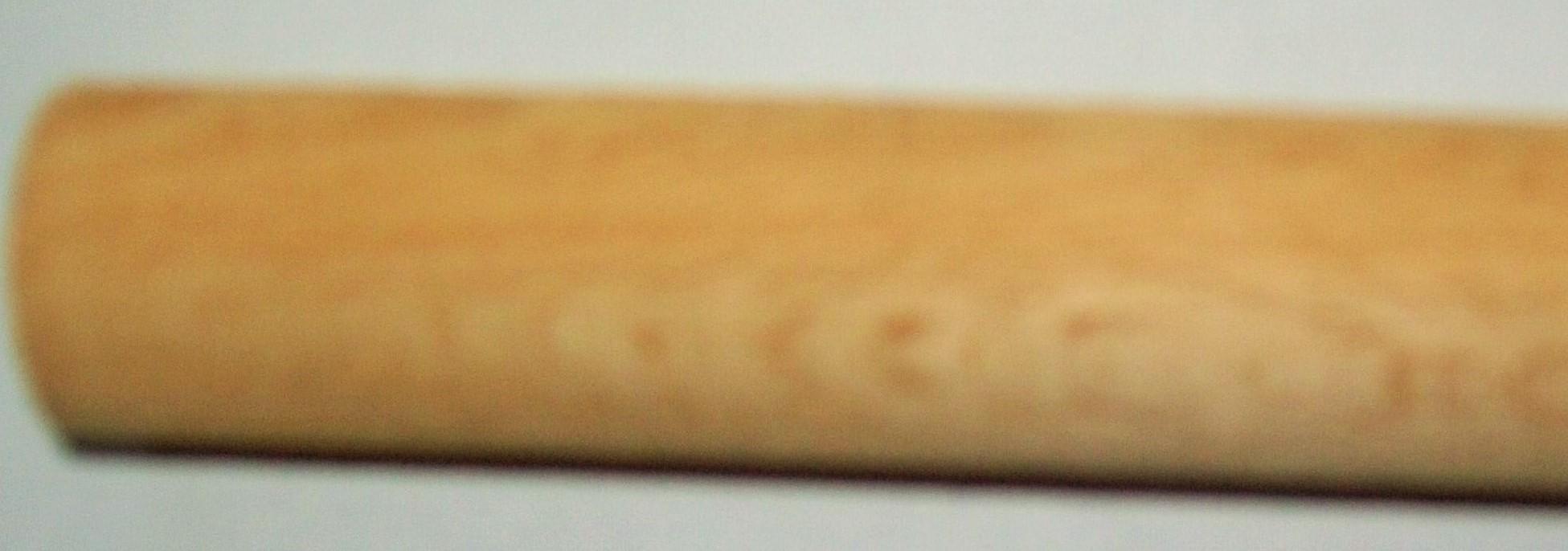Kij trzonek trzon bez gwintu 120-25 szt