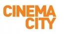 Voucher 2D CINEMA CITY 7dni/tyg cała PL bilet