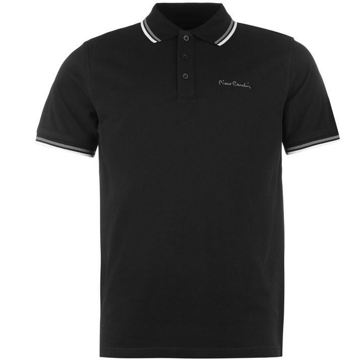 Koszulka POLO PIERRE CARDIN obw. 140cm XXXXL 4XL