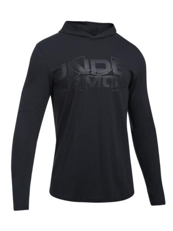 Męska Bluza UA Rival Fleece Fitted Full Zip XXL
