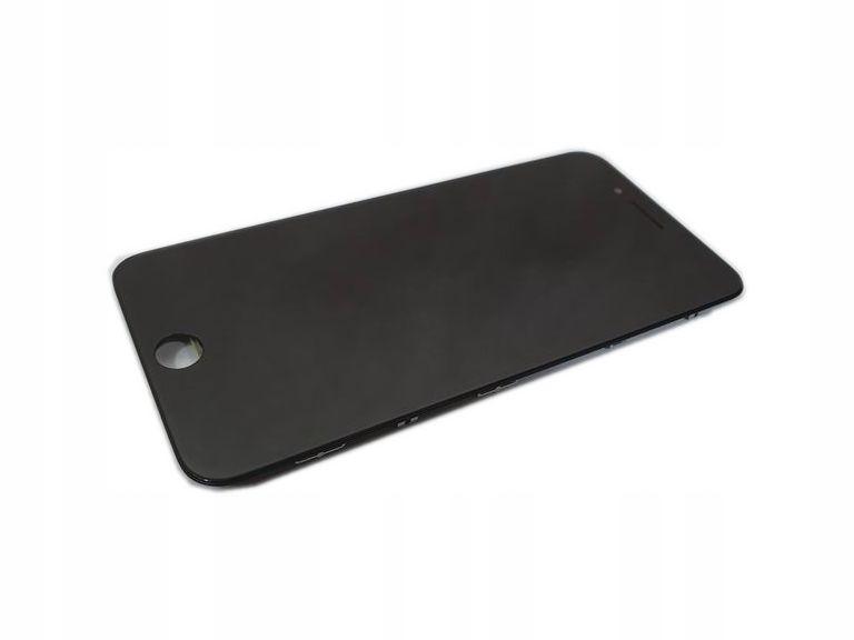 ORYGINAL WYSWIETLACZ LCD IPHONE 8 + PLUS