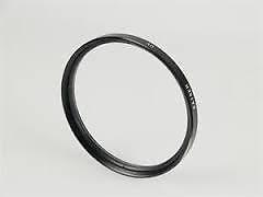 Skylight-Filter KR1,5 Kaiser 67mm