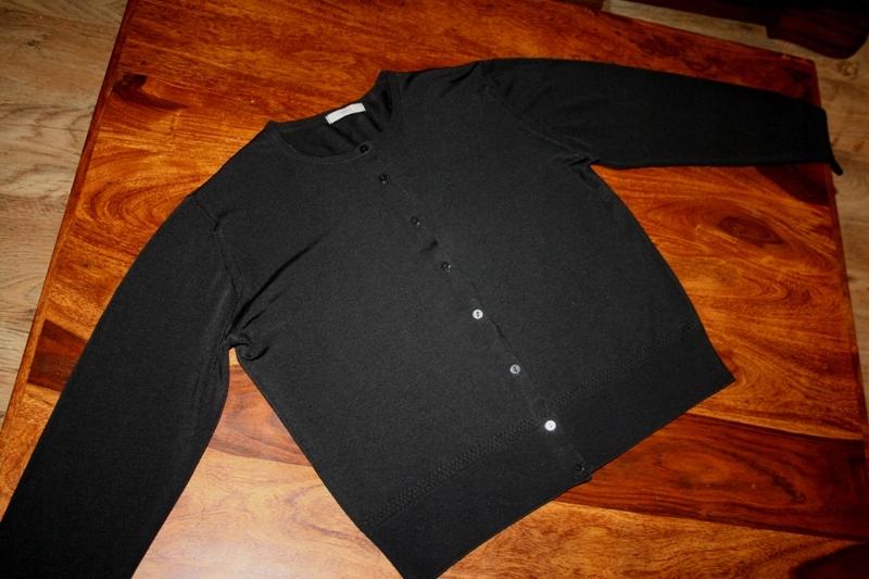 Sweter Bluzka Marks&Spencer XXL/XXXL 44/46