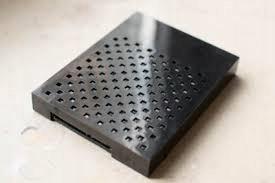 SAGEMCOM DYSK WYMIENNY PVR 320GB ORANGE UHD88