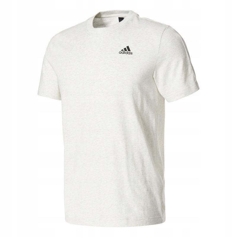Koszulka adidas Essentiale Base Tee M B47356 2XL