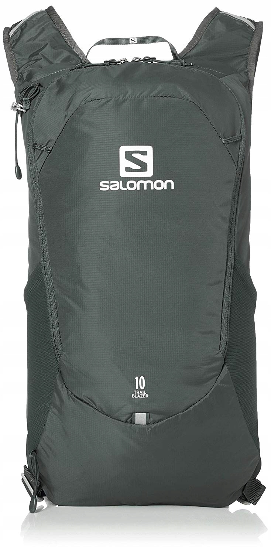 5726 Plecak Salomon Trailblazer 20