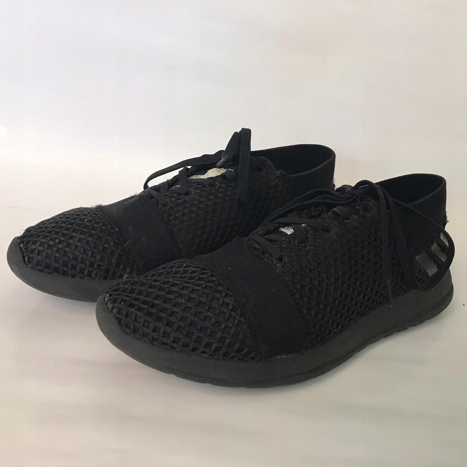Buty sportowe chłopięce rozm. 40 2/3 EU Adidas