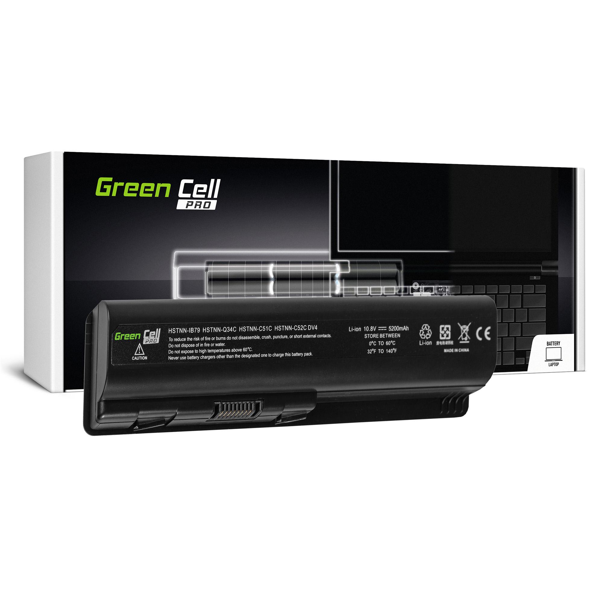 Bateria HP Pavilion DV5-1106TX ogniwa Samsung