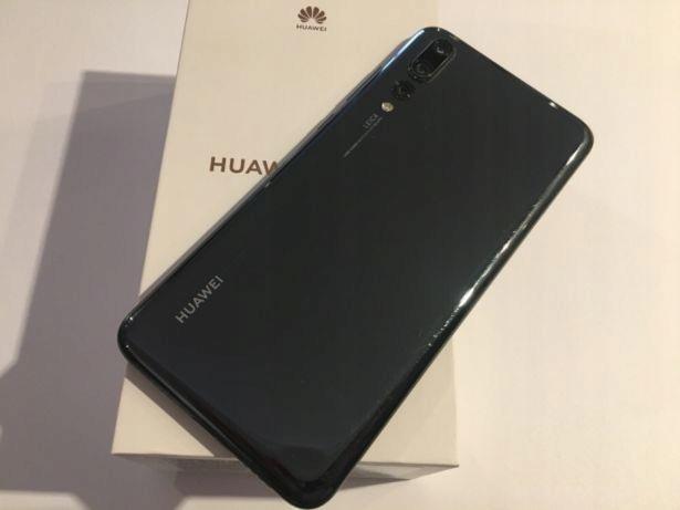 Huawei P20 Pro 24m gw z 22.01.19