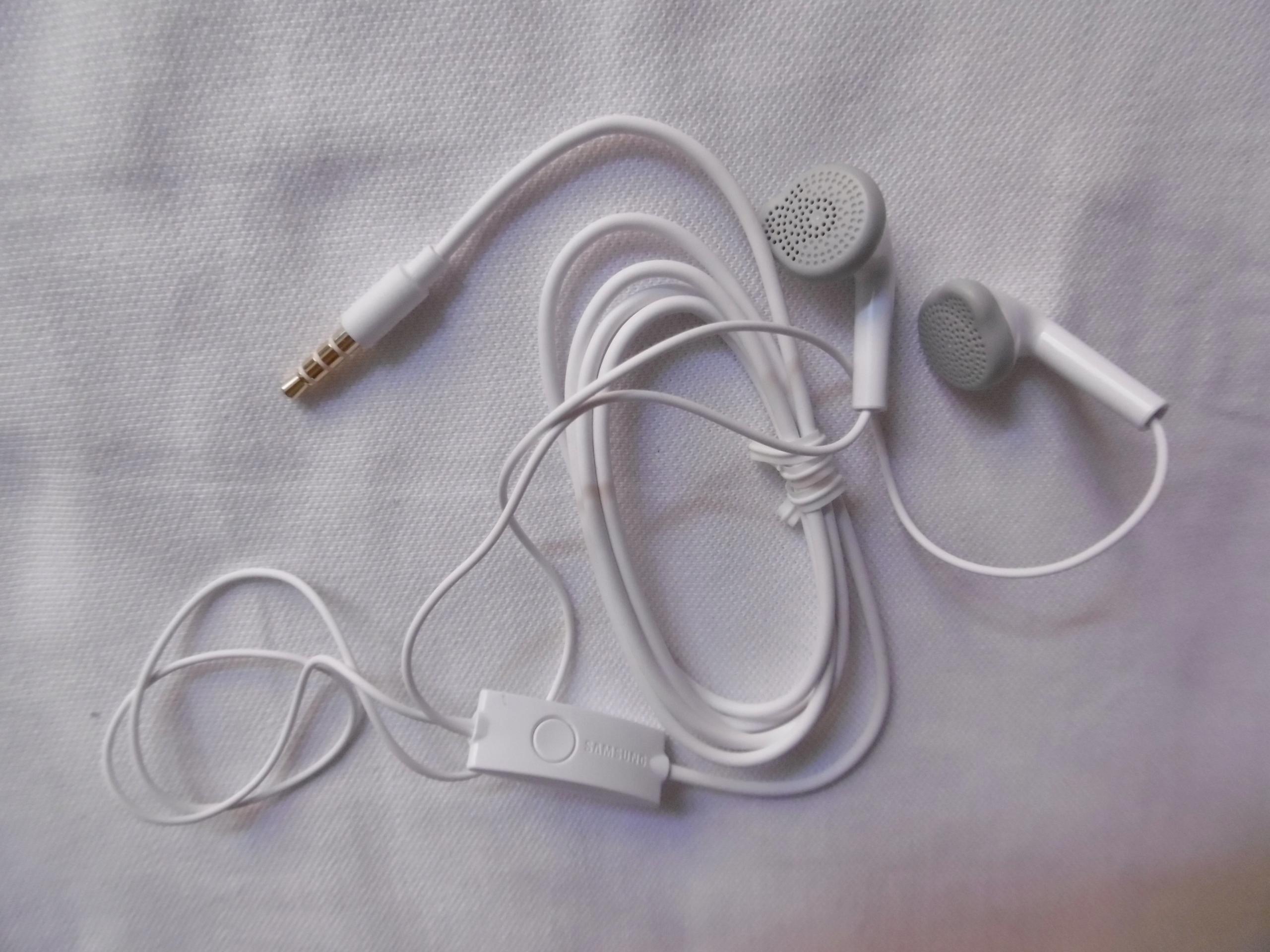 Słuchawki Samsung EHS61