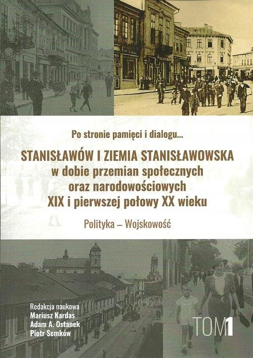 Koty Stanisaww Pierwszy pow. legionowski | Ogoszenia