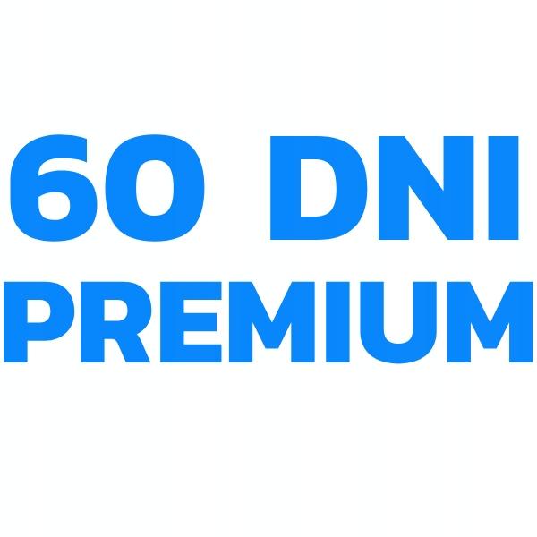 SPOTIFY PREMIUM 60 DNI - NA WŁASNOŚĆ